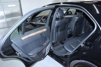 2010 Mercedes-Benz E350 4Matic Luxury Kensington, Maryland 26