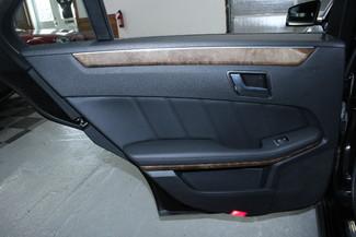 2010 Mercedes-Benz E350 4Matic Luxury Kensington, Maryland 27