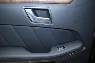 2010 Mercedes-Benz E350 4Matic Luxury Kensington, Maryland 28