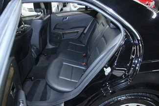 2010 Mercedes-Benz E350 4Matic Luxury Kensington, Maryland 29