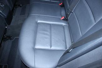 2010 Mercedes-Benz E350 4Matic Luxury Kensington, Maryland 34