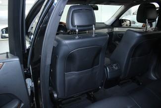 2010 Mercedes-Benz E350 4Matic Luxury Kensington, Maryland 36