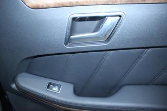 2010 Mercedes-Benz E350 4Matic Luxury Kensington, Maryland 40