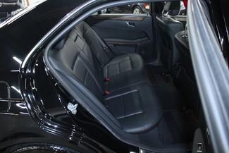 2010 Mercedes-Benz E350 4Matic Luxury Kensington, Maryland 41