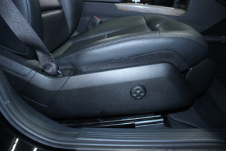 2010 Mercedes-Benz E350 4Matic Luxury Kensington, Maryland 57