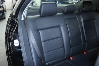 2010 Mercedes-Benz E350 4Matic Luxury Kensington, Maryland 42