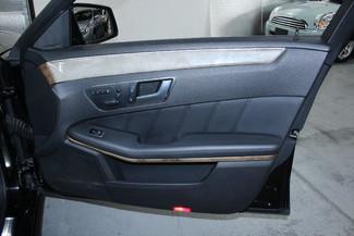 2010 Mercedes-Benz E350 4Matic Luxury Kensington, Maryland 50