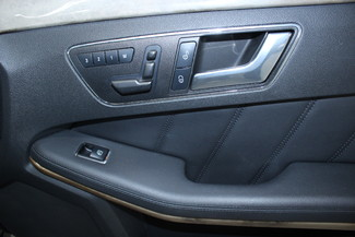 2010 Mercedes-Benz E350 4Matic Luxury Kensington, Maryland 51