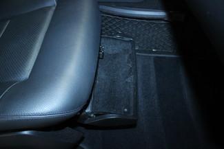 2010 Mercedes-Benz E350 4Matic Luxury Kensington, Maryland 58