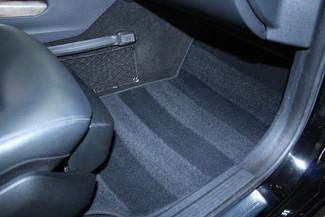 2010 Mercedes-Benz E350 4Matic Luxury Kensington, Maryland 59