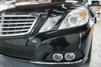 2010 Mercedes-Benz E350 4Matic Luxury Kensington, Maryland 104