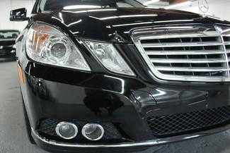 2010 Mercedes-Benz E350 4Matic Luxury Kensington, Maryland 105