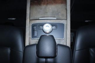 2010 Mercedes-Benz E350 4Matic Luxury Kensington, Maryland 65