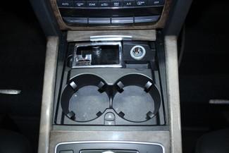 2010 Mercedes-Benz E350 4Matic Luxury Kensington, Maryland 66