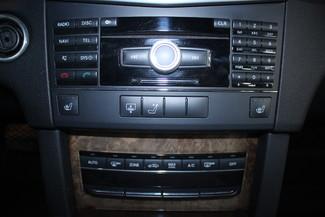 2010 Mercedes-Benz E350 4Matic Luxury Kensington, Maryland 67