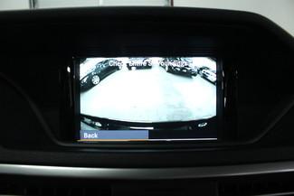 2010 Mercedes-Benz E350 4Matic Luxury Kensington, Maryland 69