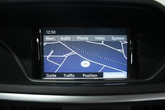 2010 Mercedes-Benz E350 4Matic Luxury Kensington, Maryland 70