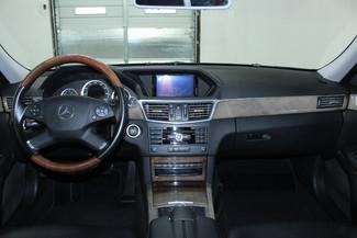 2010 Mercedes-Benz E350 4Matic Luxury Kensington, Maryland 75