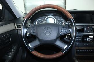 2010 Mercedes-Benz E350 4Matic Luxury Kensington, Maryland 76
