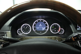 2010 Mercedes-Benz E350 4Matic Luxury Kensington, Maryland 79