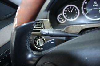 2010 Mercedes-Benz E350 4Matic Luxury Kensington, Maryland 81