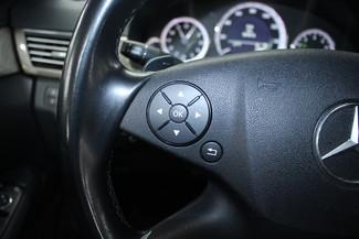 2010 Mercedes-Benz E350 4Matic Luxury Kensington, Maryland 82
