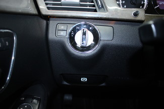 2010 Mercedes-Benz E350 4Matic Luxury Kensington, Maryland 84