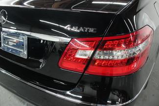 2010 Mercedes-Benz E350 4Matic Luxury Kensington, Maryland 106
