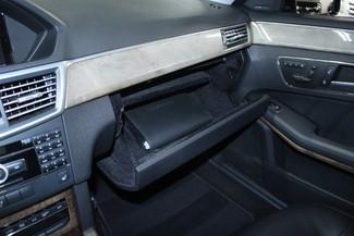 2010 Mercedes-Benz E350 4Matic Luxury Kensington, Maryland 87