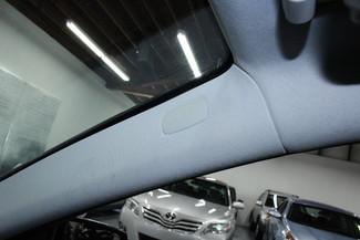 2010 Mercedes-Benz E350 4Matic Luxury Kensington, Maryland 88