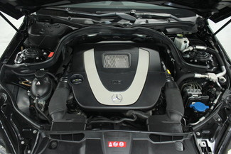 2010 Mercedes-Benz E350 4Matic Luxury Kensington, Maryland 89