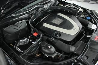 2010 Mercedes-Benz E350 4Matic Luxury Kensington, Maryland 90
