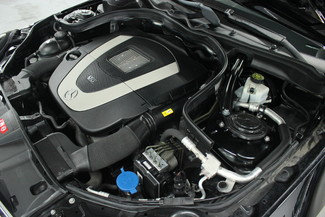 2010 Mercedes-Benz E350 4Matic Luxury Kensington, Maryland 91