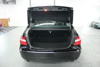 2010 Mercedes-Benz E350 4Matic Luxury Kensington, Maryland 92