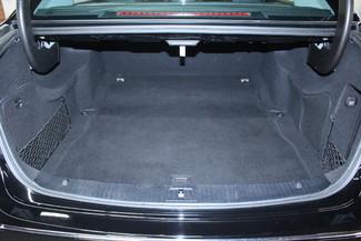2010 Mercedes-Benz E350 4Matic Luxury Kensington, Maryland 93