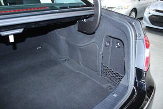 2010 Mercedes-Benz E350 4Matic Luxury Kensington, Maryland 94