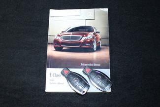 2010 Mercedes-Benz E350 4Matic Luxury Kensington, Maryland 108
