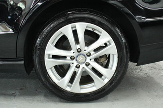 2010 Mercedes-Benz E350 4Matic Luxury Kensington, Maryland 98