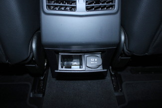 2010 Mercedes-Benz E350 4Matic Luxury Kensington, Maryland 62