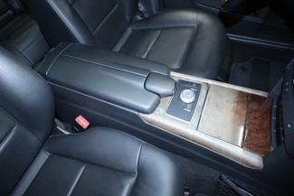 2010 Mercedes-Benz E350 4Matic Luxury Kensington, Maryland 63