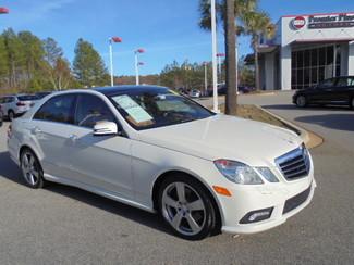 2010 Mercedes-Benz E350 Luxury | Columbia, South Carolina | PREMIER PLUS MOTORS in columbia  sc  South Carolina