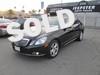 2010 Mercedes-Benz E350 Luxury Costa Mesa, California