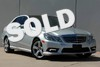 2010 Mercedes-Benz E350 1-OWNER * Sport * P2 PKG * Pano Roof * KEYLESS-GO Plano, Texas