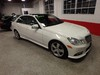 2010 Mercedes E350 4matic DVD~LARGE ROOF~ STUNNING LUXURY Saint Louis Park, MN