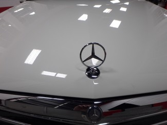 2010 Mercedes E350 4matic DVD~LARGE ROOF~ STUNNING LUXURY Saint Louis Park, MN 28
