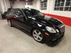 2010 Mercedes E350 4MATIC. B/U CAMERA BEAUTIFUL & SMOOTH Saint Louis Park, MN