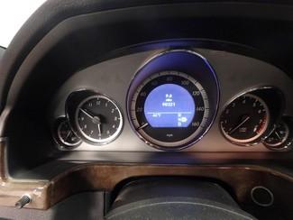 2010 Mercedes E350 4MATIC. B/U CAMERA BEAUTIFUL & SMOOTH Saint Louis Park, MN 7