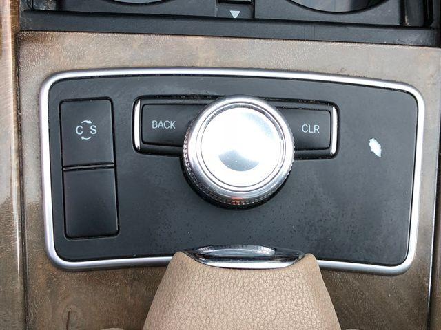 2010 Mercedes-Benz E350 4MATIC Sterling, Virginia 24