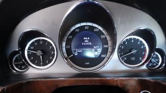 2010 Mercedes-Benz E350 Luxury Virginia Beach, Virginia 16