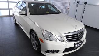 2010 Mercedes-Benz E350 Luxury Virginia Beach, Virginia 2